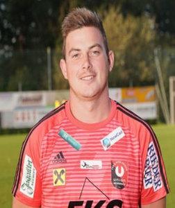 Andreas Sageder