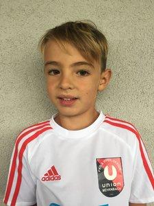 Fabio Stieglmayr