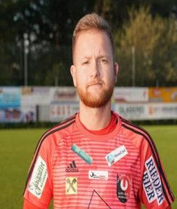 Lucas Weiermann