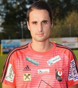 Stefan Schuller